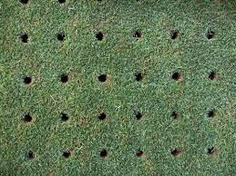 plug pattern